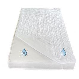 Kvalitex Vízálló thermo matracvédő, 180 x 200 cm, 180 x 200 cm