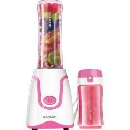 Sencor SBL 2208RS smoothie turmixgép