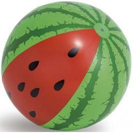 Intex Watermelon Felfújható labda, átmérő: 107 cm