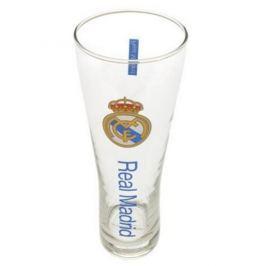 FC Real Madrid Keskeny pint pohár 470 ml