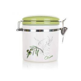 Banquet Olives tárolódoboz 450 ml