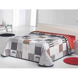 Forbyt Special ágytakaró, 240 x 260 cm