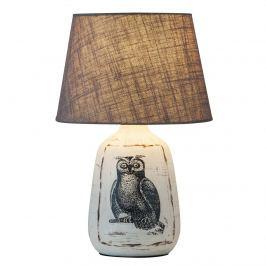 Rabalux 4373 Dora asztali lámpa