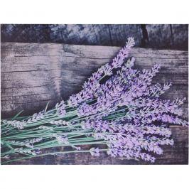 Nantes Lavender vászonkép, 78 x 58,5 cm