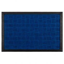 Trade Concept Gumis lábtörlő kék, 40 x 60 cm
