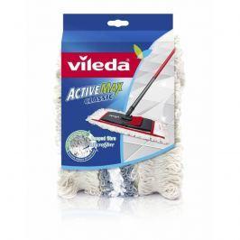 Vileda Classic laposmopp utántöltő