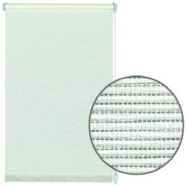 Easyfix árnyékoló roló természetes fehér, 60 x 150 cm, 60 x 150 cm