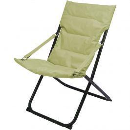 Összecsukható szék, khakic