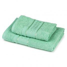 4Home Bamboo Premium törölköző és fürdőlepedő szett mint