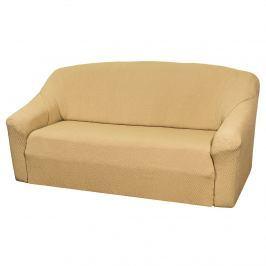 4Home Multielasztikus ülőgarnitúrahuzat Elegant, 180 - 220 cm, 180 - 220 cm