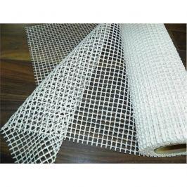 Csúszásgátló alátét szőnyeg alá, 60 x 100 cm, 60 x 100 cm