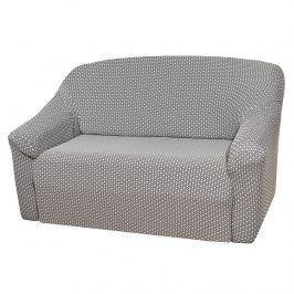 4Home Multielasztikus kanapéhuzat Mosaic, 140 - 180 cm, 140 - 180 cm