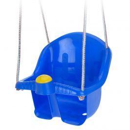 Sway kerti gyermek hinta, kék