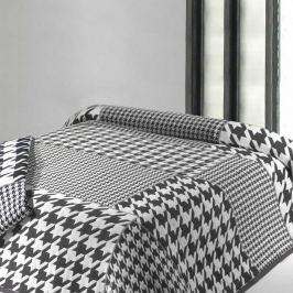 Forbyt Mix ágytakaró, 140 x 220 cm
