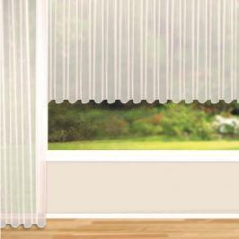 Albani Smooth függöny, 450 x 125 cm, 450 x 125 cm