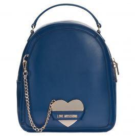 Love Moschino Hátizsák Kék