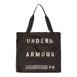 Under Armour Favorite Táska Fekete