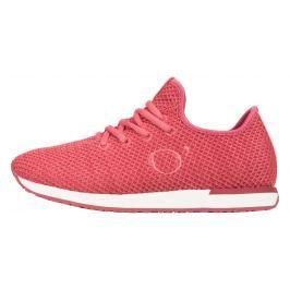 Marc O'Polo Sportcipő Piros Rózsaszín