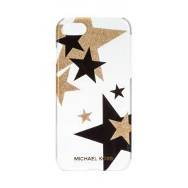Michael Kors iPhone 7/8 Mobiltelefon tok Fehér