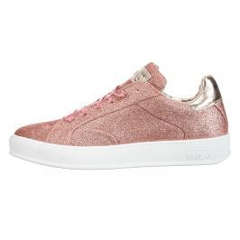 Replay Welh Sportcipő Rózsaszín