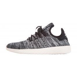 adidas Originals Pharrell Williams Hu Sportcipő Fekete Fehér