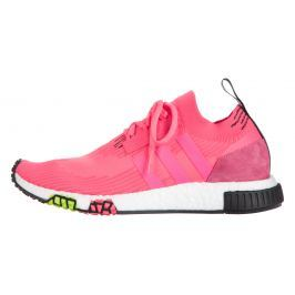 adidas Originals NMD_Racer Sportcipő Rózsaszín