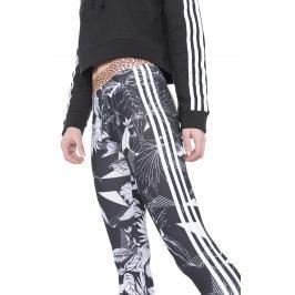 adidas Originals Legings Fekete Fehér