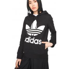 adidas Originals Trefoil Melegítő felső Fekete