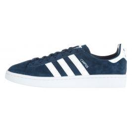adidas Originals Campus Sportcipő Kék