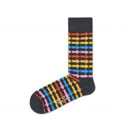 Happy Socks Direction Zokni Többszínű