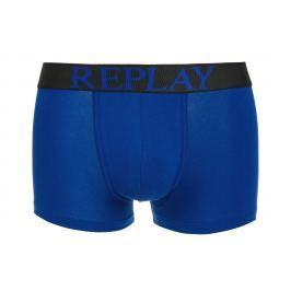Replay Boxeralsó Kék