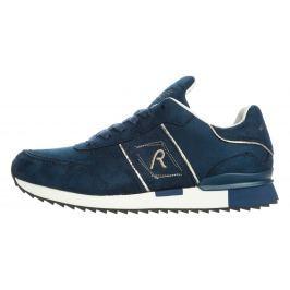 Replay Grovem Sportcipő Kék