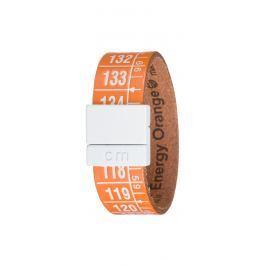 Il Centimetro Energy Orange Karkötő Narancssárga