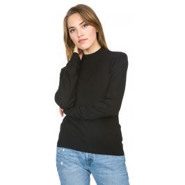 Vero Moda Póló Fekete