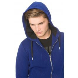 Versace Jeans Melegítő felső Kék