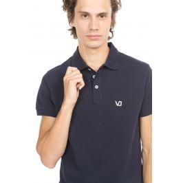 Versace Jeans Teniszpóló Kék