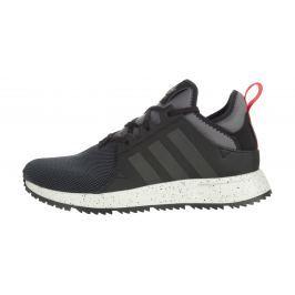 Vélemények adidas Originals X_PLR Sneakerboot Sportcipő