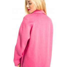 Pinko Marte Kabát Rózsaszín
