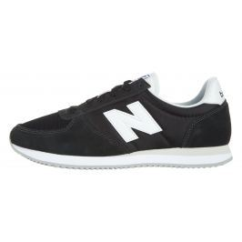 New Balance 220 Sportcipő Fekete