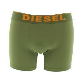 Diesel Fürdőruha Zöld