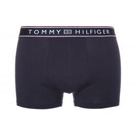 Tommy Hilfiger Boxeralsó Kék