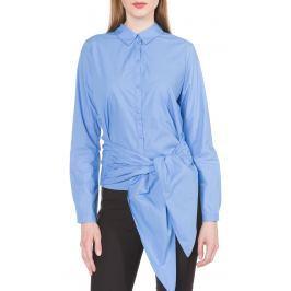 Vero Moda Grace Ing Kék
