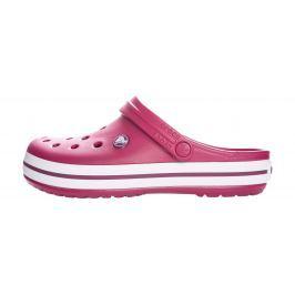Crocs Crocband™ Crocs Piros