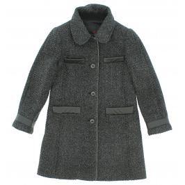 John Richmond Gyerek kabát Fekete