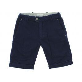 Diesel Gyerek rövidnadrág Kék