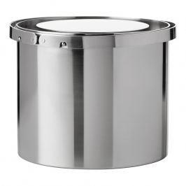 Stelton Cylinda-line jégtartó vödör, 1 liter