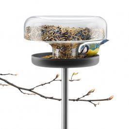 Eva Solo Table madáretető