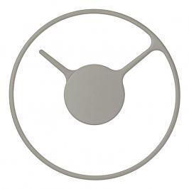 Stelton Classic falióra, közepes, Ø 22 cm, grey