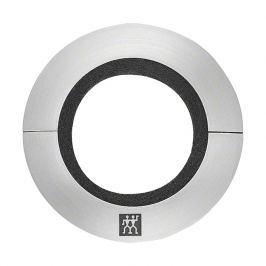ZWILLING ZWILLING® Sommelier mágneses cseppfogó gyűrű
