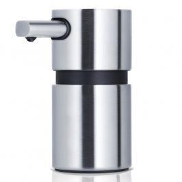 Blomus AREO folyékonyszappan adagoló, matt rozsdamentes acél, 110 ml